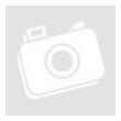 Whirlpool WBO 3T332 P X külső vezérlőpaneles, 60 cm-es beépíthető mosogatógép, inox