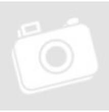 BLANCO SUBLINE 430/270-U Silgranit mosogatótálca, fekete, excenter nélkül