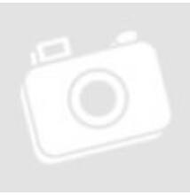 BLANCO ZEROX 400-U Durinox mosogatótálca, excenter nélkül
